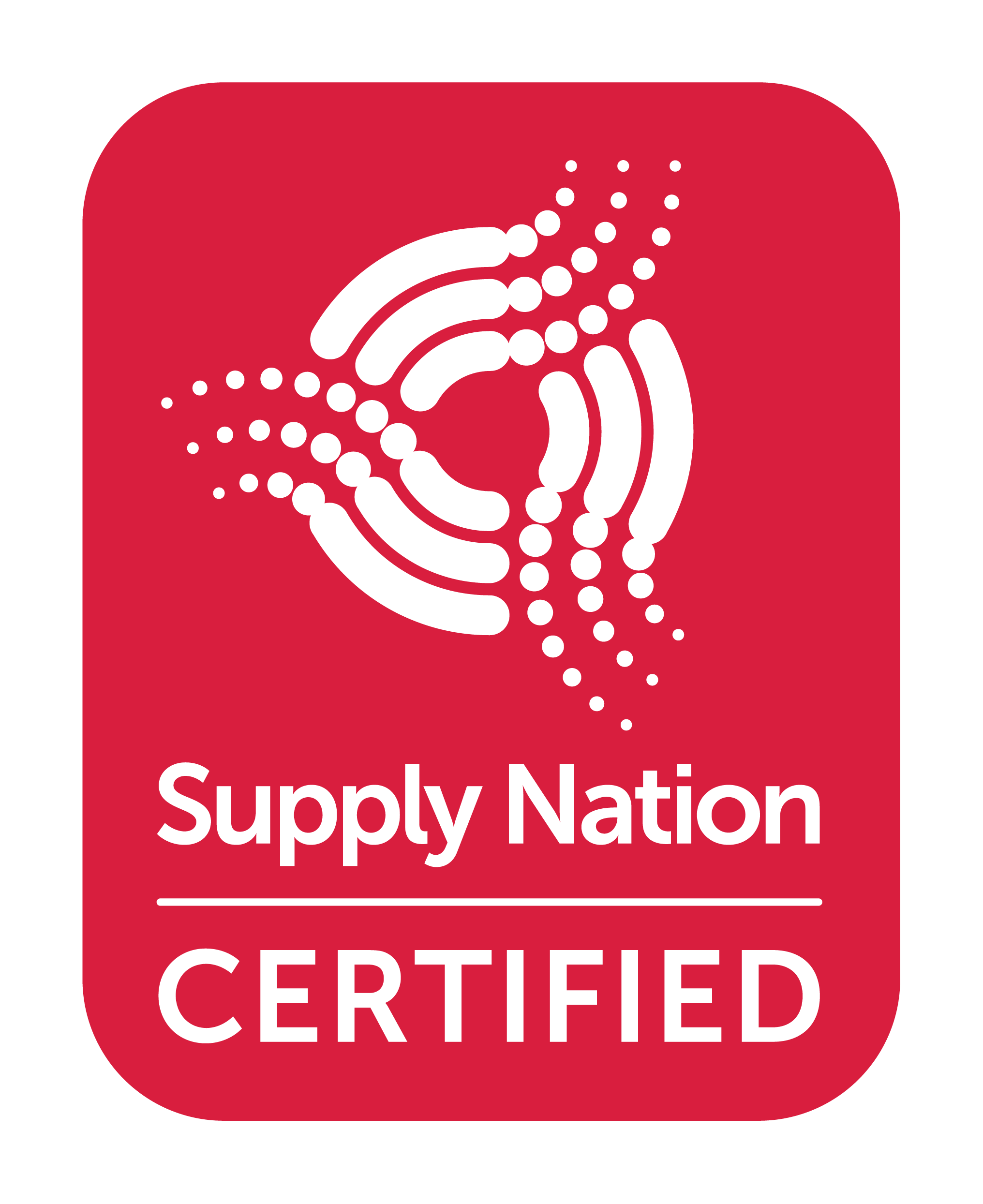 supplynation